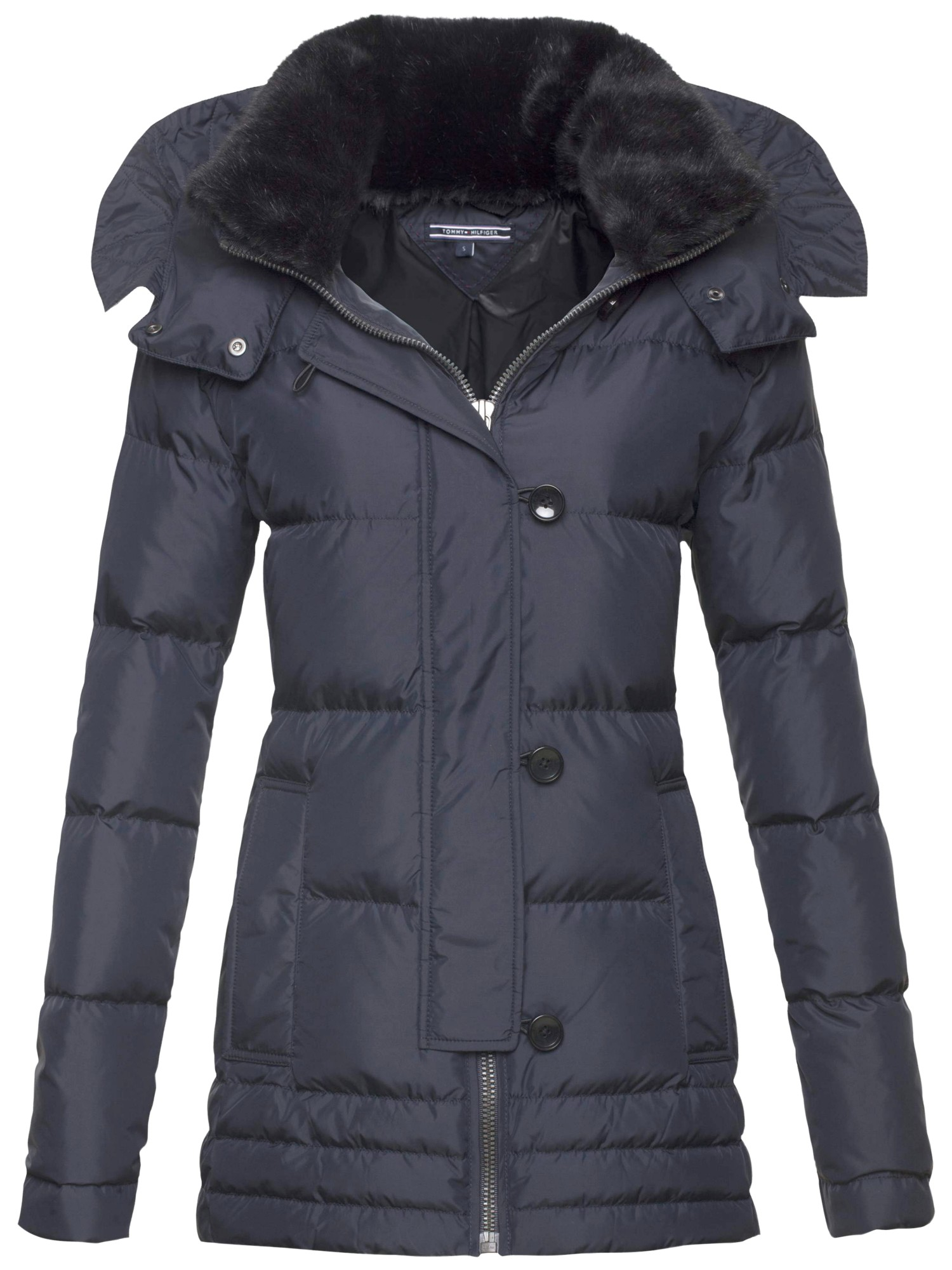 Gallery. Women's Quilted Jackets ...