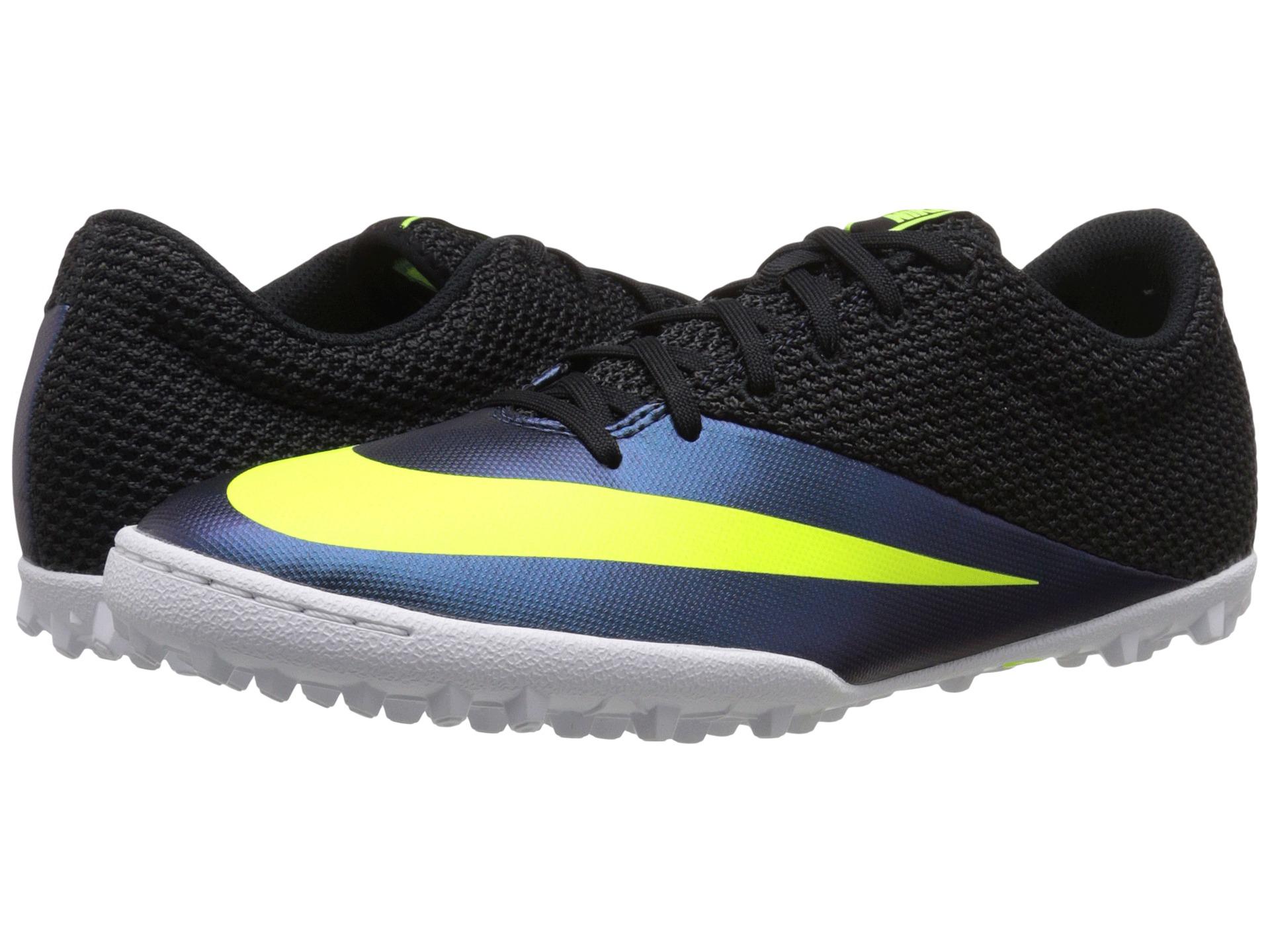 nike mercurialx kids shoes for sale