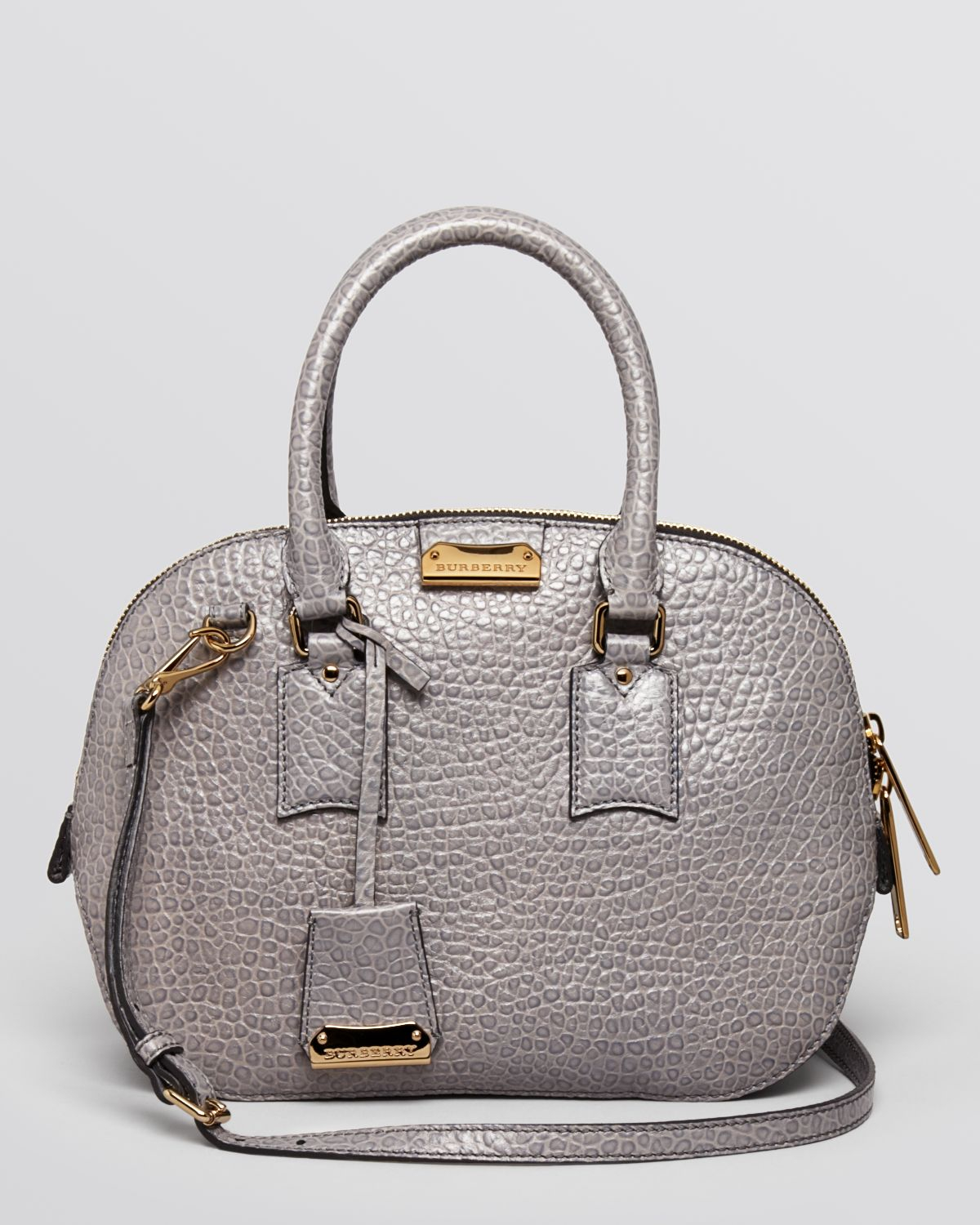 3b42457c14b9 Gallery. Previously sold at  Bloomingdale s · Women s Bowling Bags Women s Burberry  Orchard