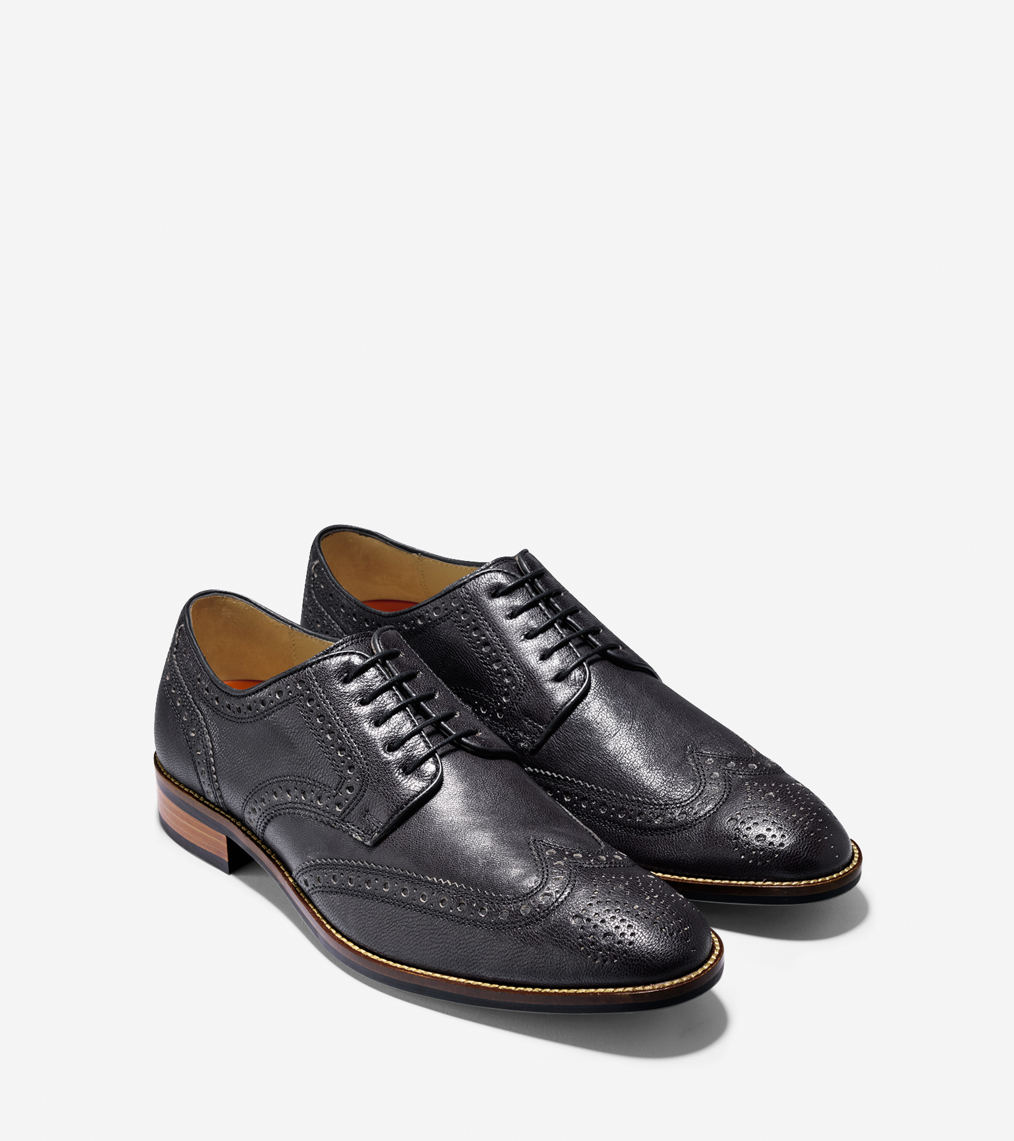 Cole ZERGRAND Mens Sneaker Haan Black Perforated Mens The responsibility of orienting new board members should be shared between the executive director, board chairperson and a few other board members. It should not be the sole responsibility of the executive director or of any one person.