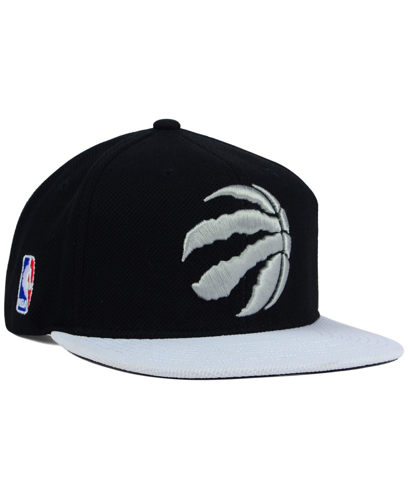 cheapest image is loading cleveland cavaliers nba eastern conference  champions adidas hat 83243 9c04f  where can i buy lyst adidas toronto  raptors 2015 nba ... 25c07ca408b3