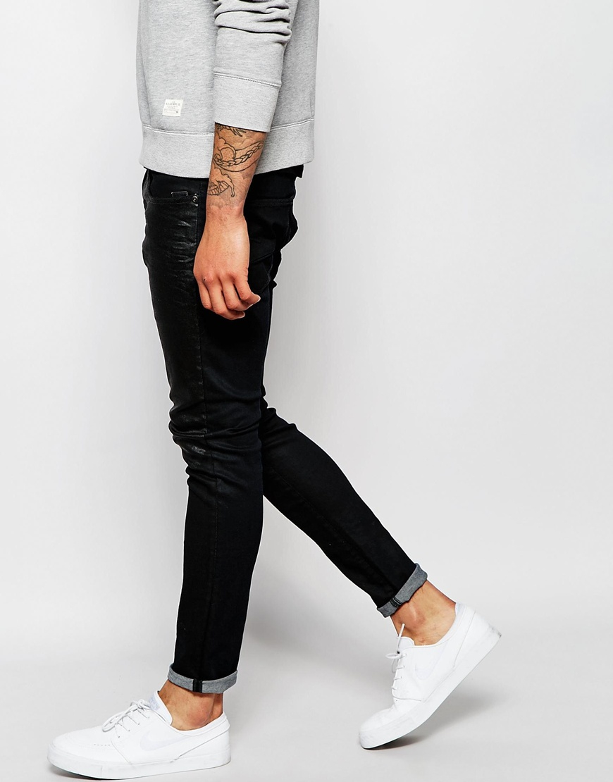 Mens Citizens Of Humanity Jeans