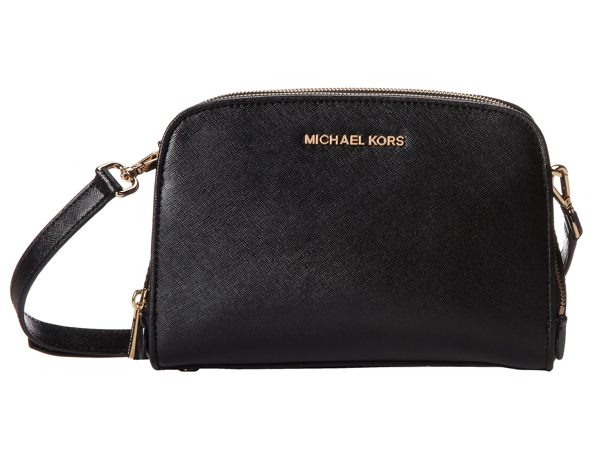 65d73ec06a64 Gallery. Previously sold at: Zappos · Women's Michael Michael Kors ...