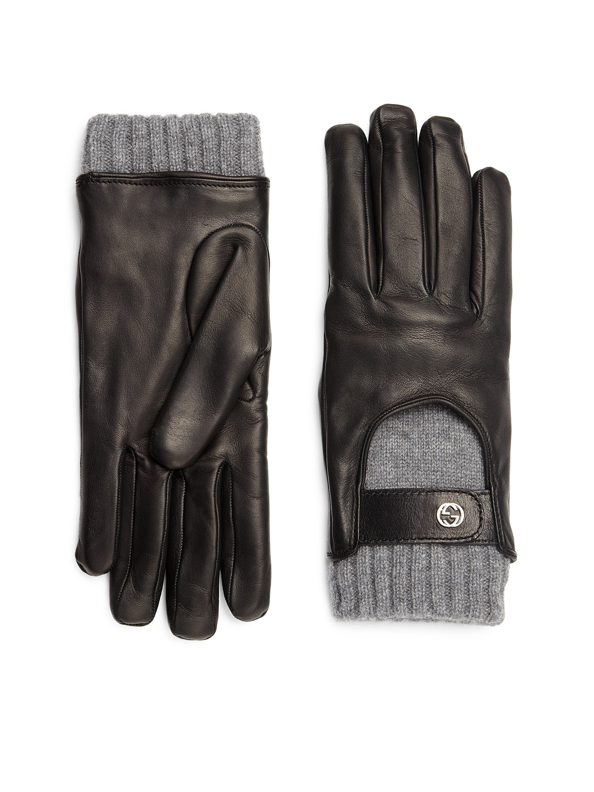 Leather driving gloves bmw -  Mercedes Driving Gloves Gloves Suixtil Clic Stringback Leather