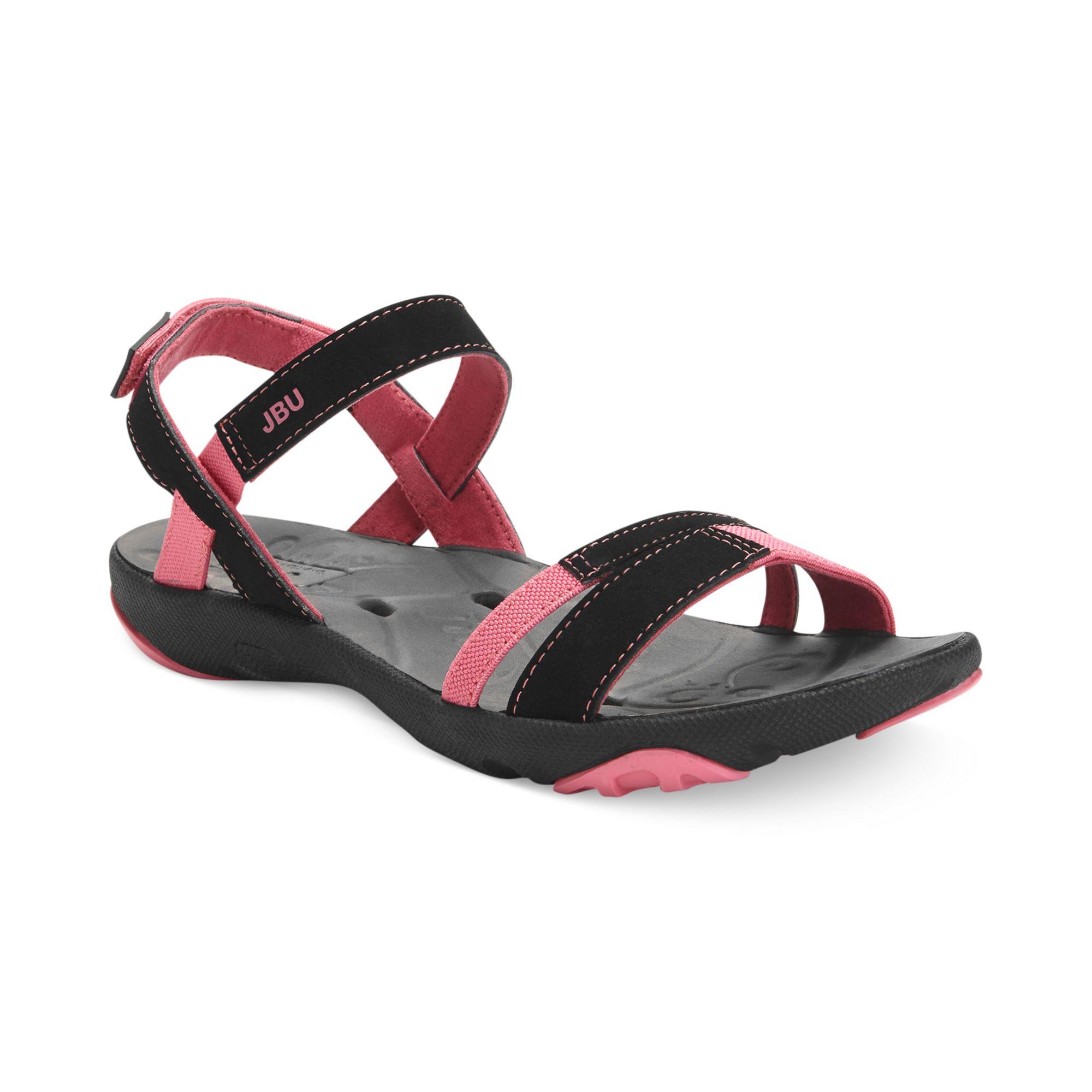 Cyclone Women S Shoes