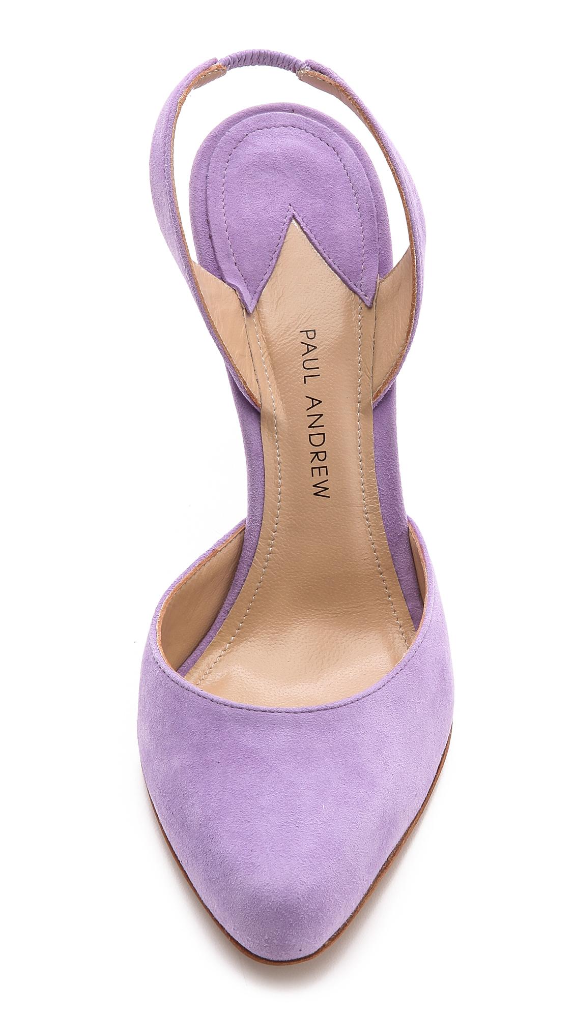 Solace Women S Shoes