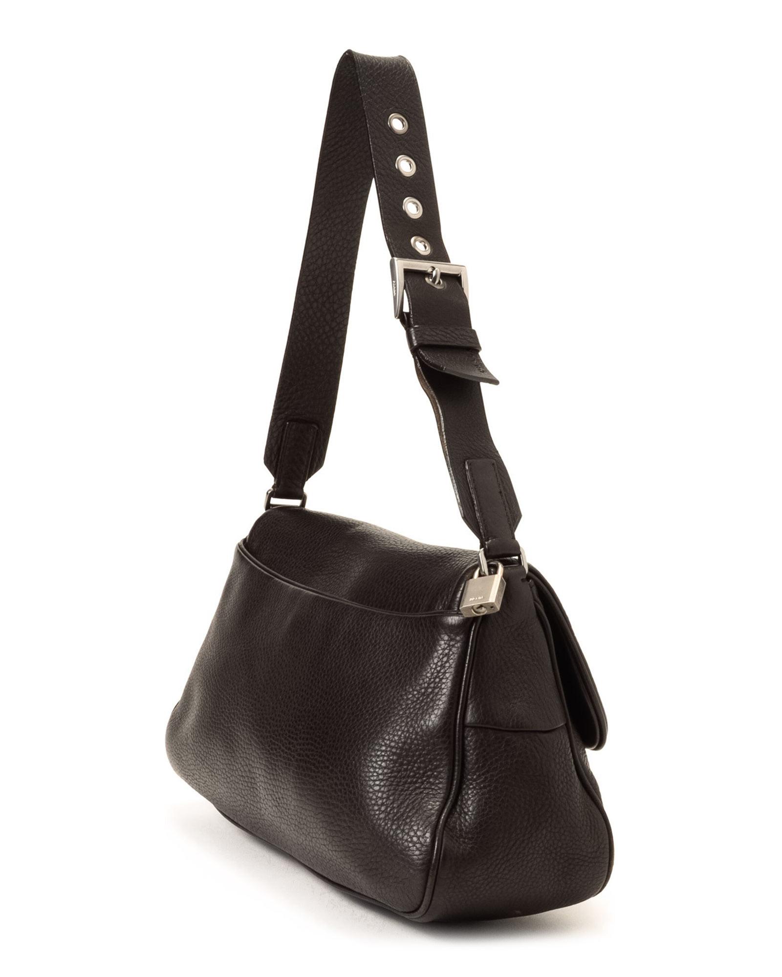 prada saffiano bag price - prada brown clutch bag