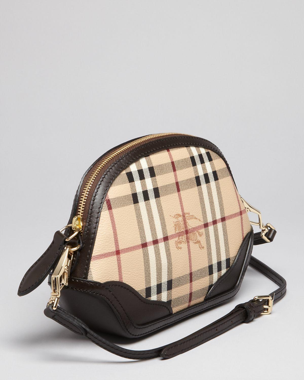 39ef3846e325 Burberry Orchard Crossbody Bag