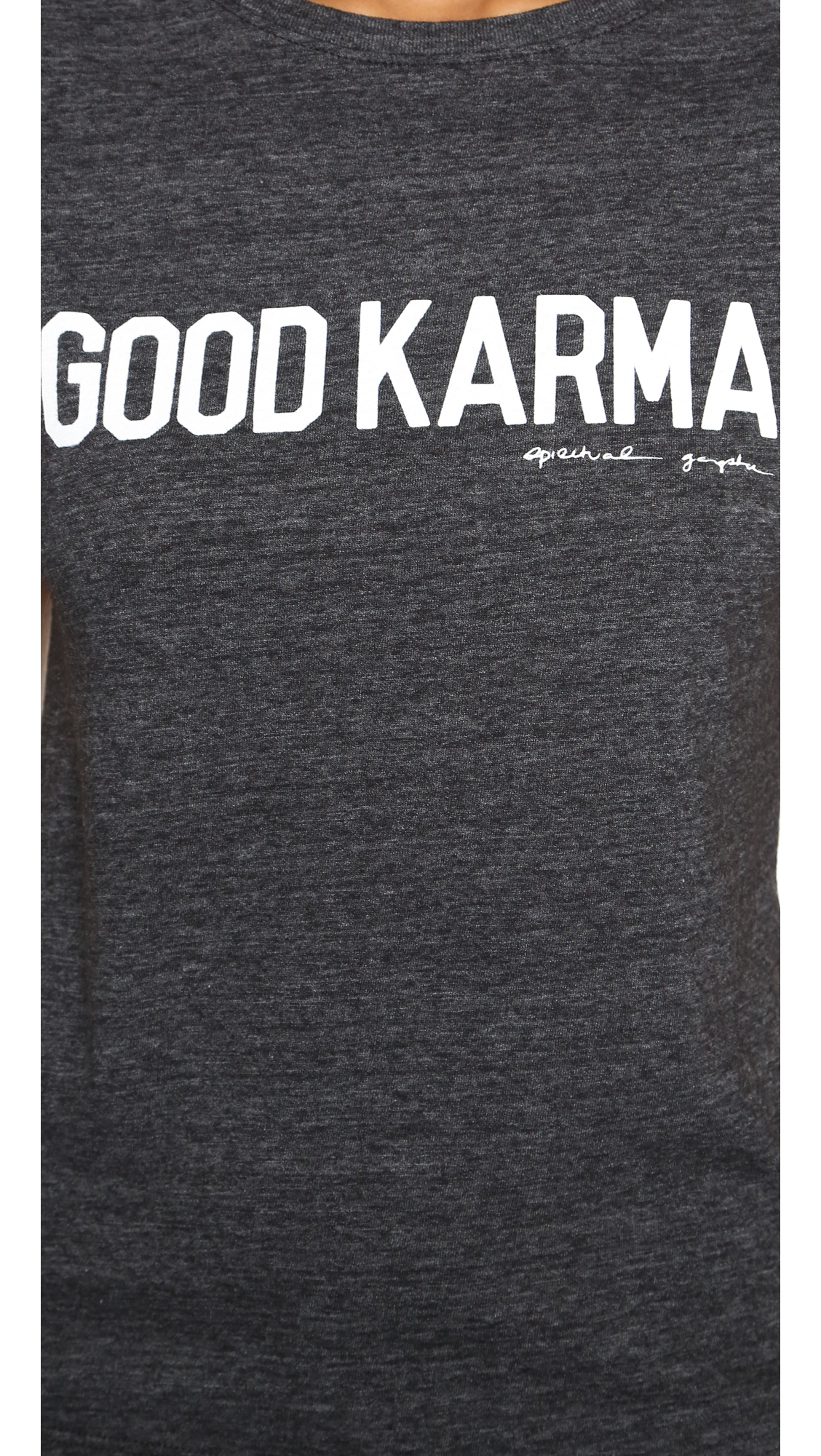 good karma Though your reddit karma points increase when redditors upvote your  this  gives your post a better chance of getting to (and staying) on the front page 6.