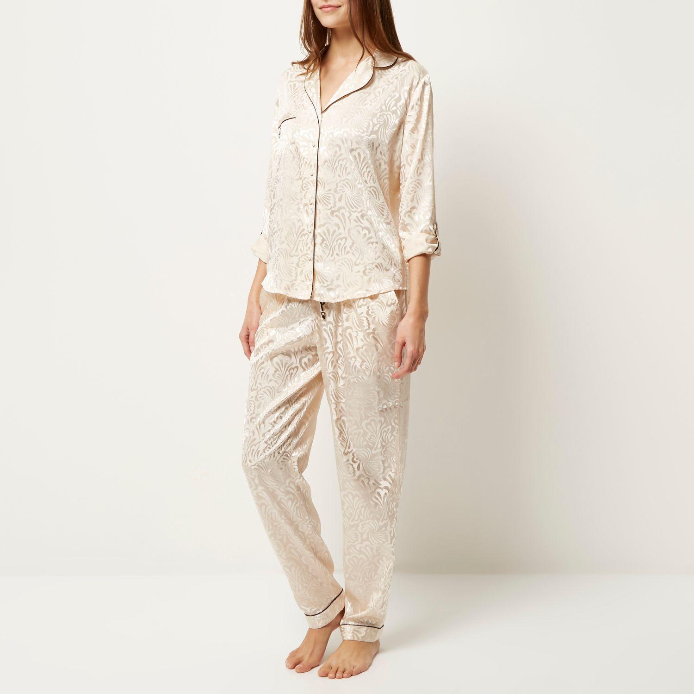 River Island Knitwear Ladies