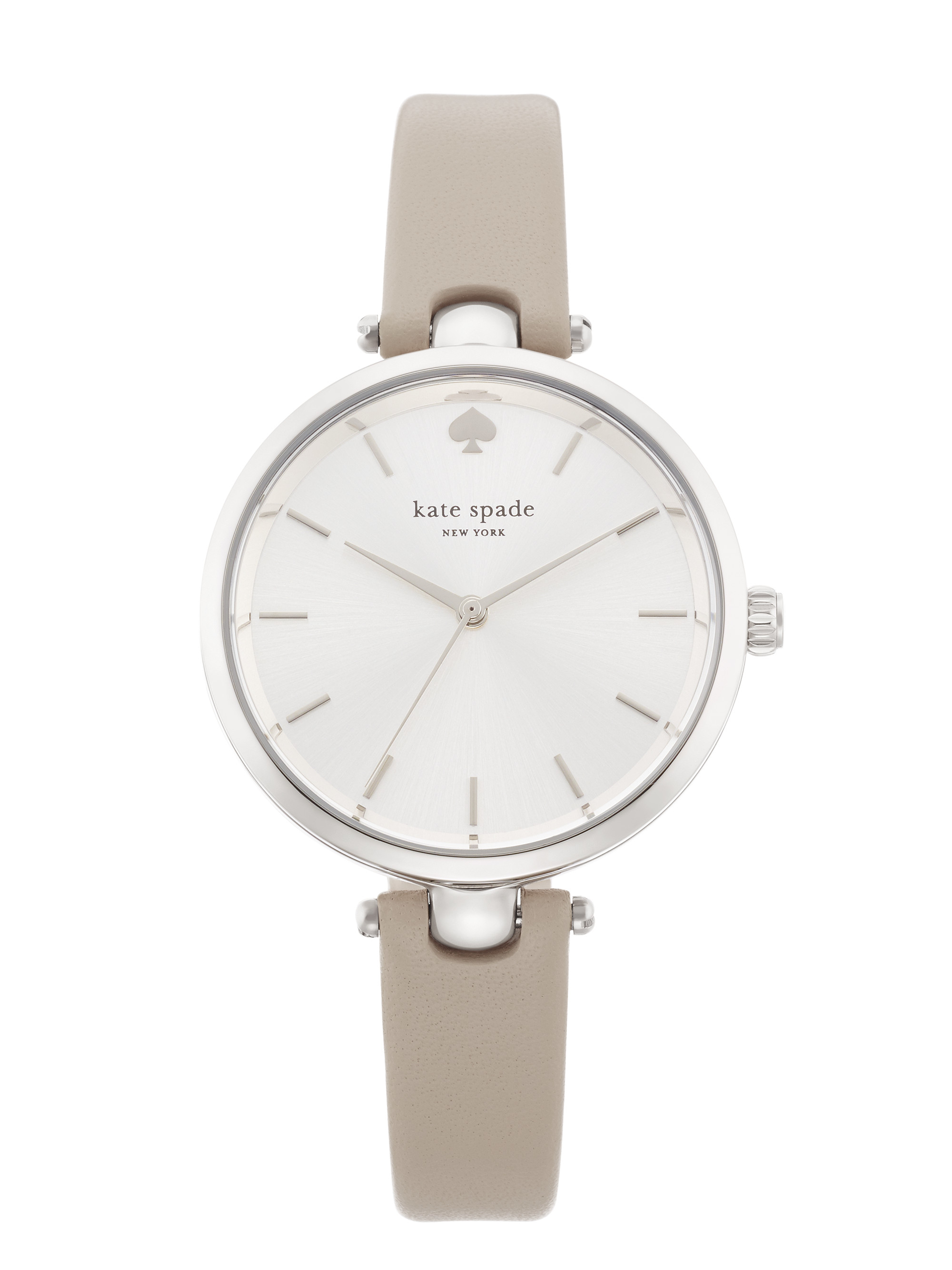 kate spade new york in gray lyst