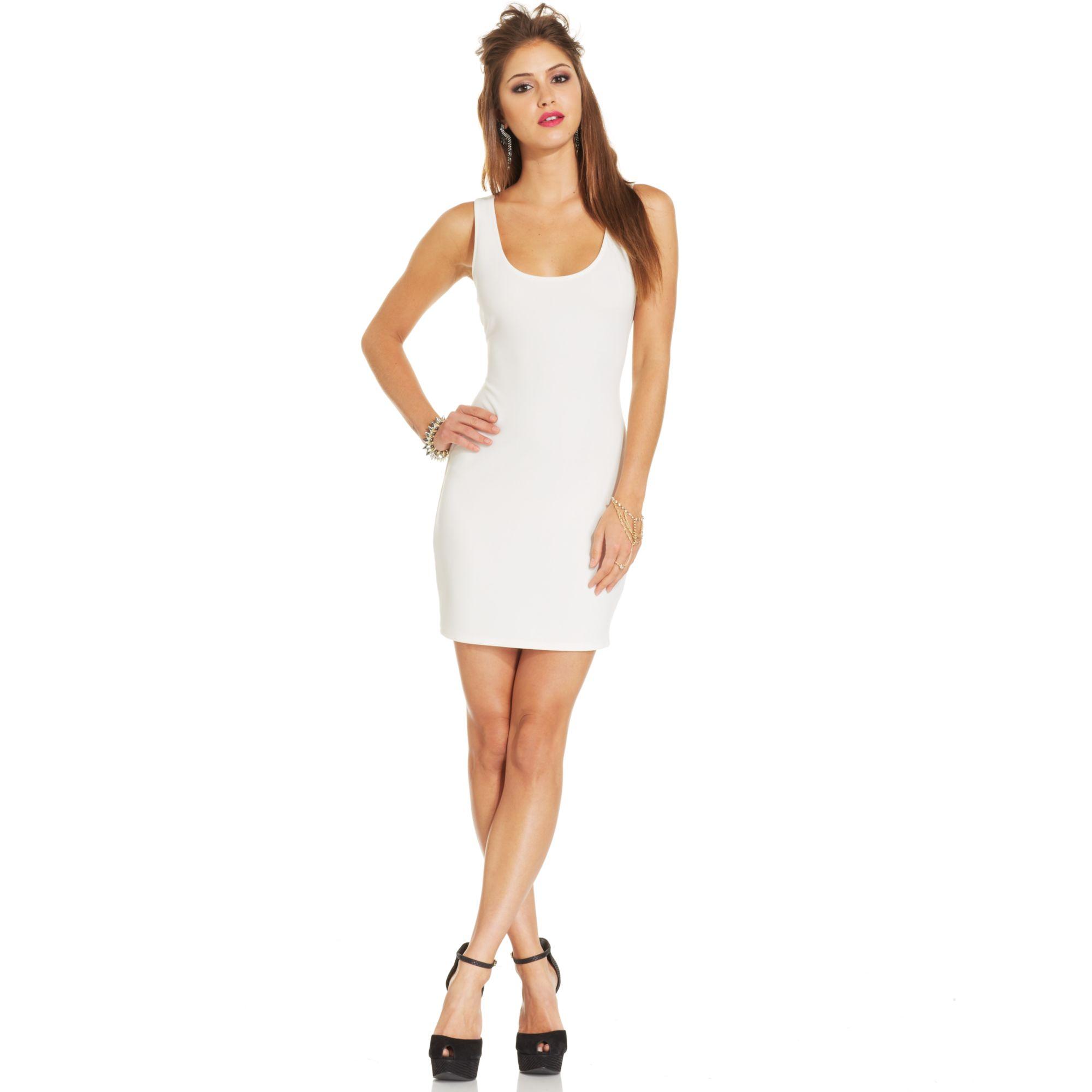 f229c8fcb7a15 Cute Cheap White Dresses For Juniors