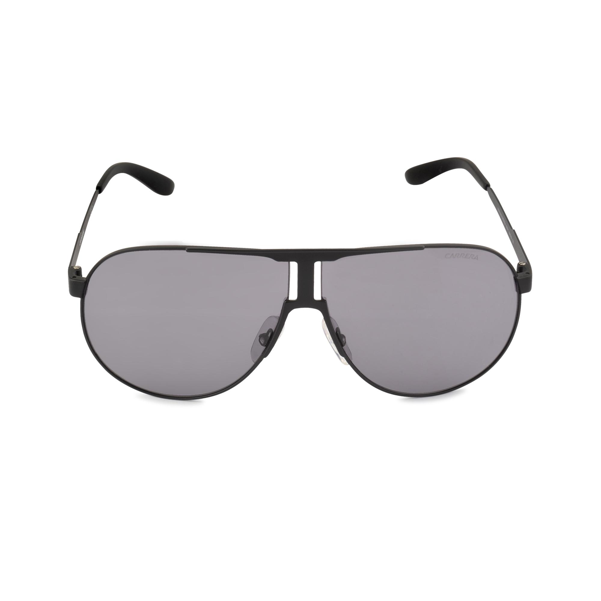 Carrera New Panamerika Sunglasses in Black Save 31% Lyst 6e528939f7