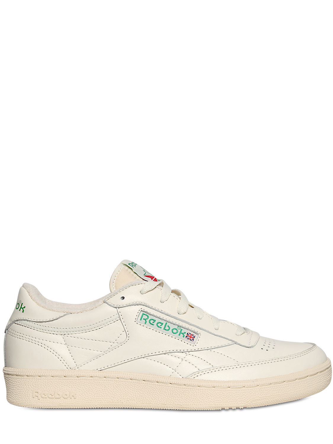 c211baa91d52 Club C 85 Vintage S T Y L E t Reebok Shoes and Sneakers