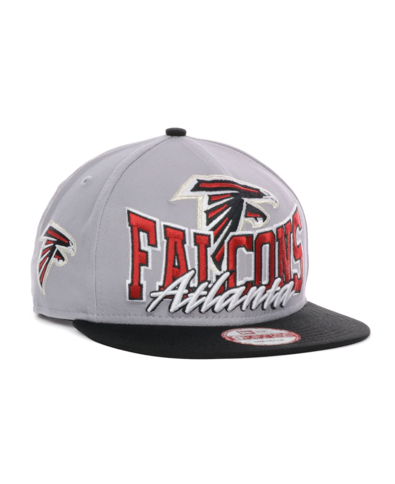 buy popular 63a28 0bfb4 australia adidas 3s mens bobble beanie 1de28 c307e  sweden authentic lyst  ktz atlanta falcons nfl gray out and up 9fifty snapback cap 325e7 50f8a