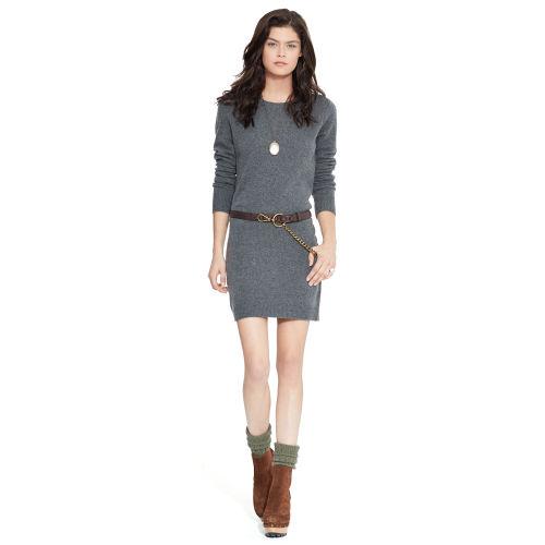 e36a75d6a4 Gallery. Women s Plus Size Dresses Women s Gray Sweatshirt ...