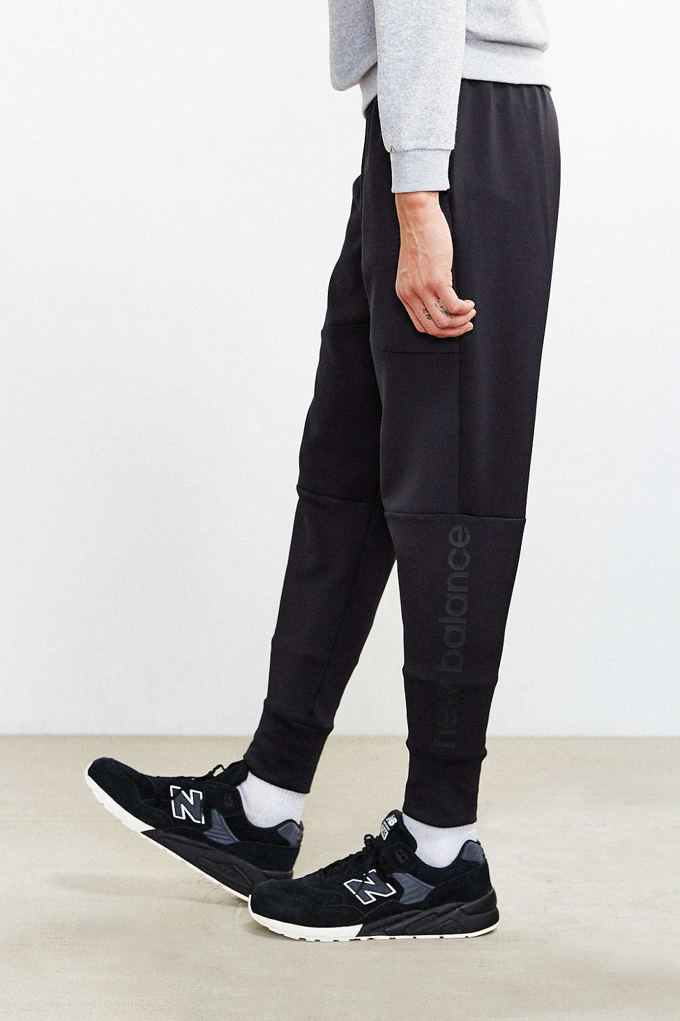 new balance pants. gallery new balance pants