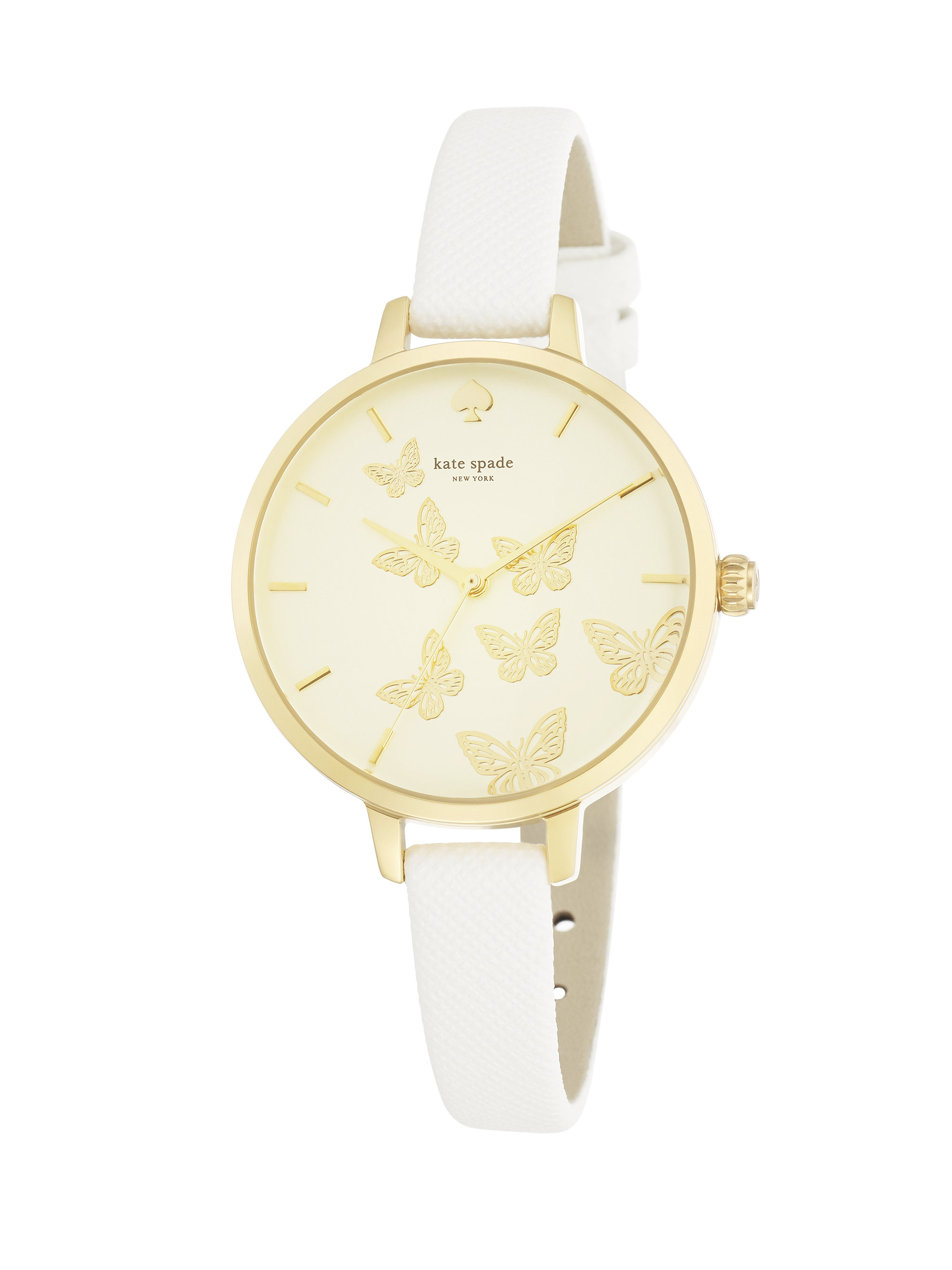 online watch watches preloved lightbox image butterfly buy hansen herman moreview authentic