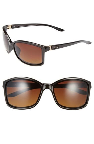 oakley goggles womens  oakley goggles womens