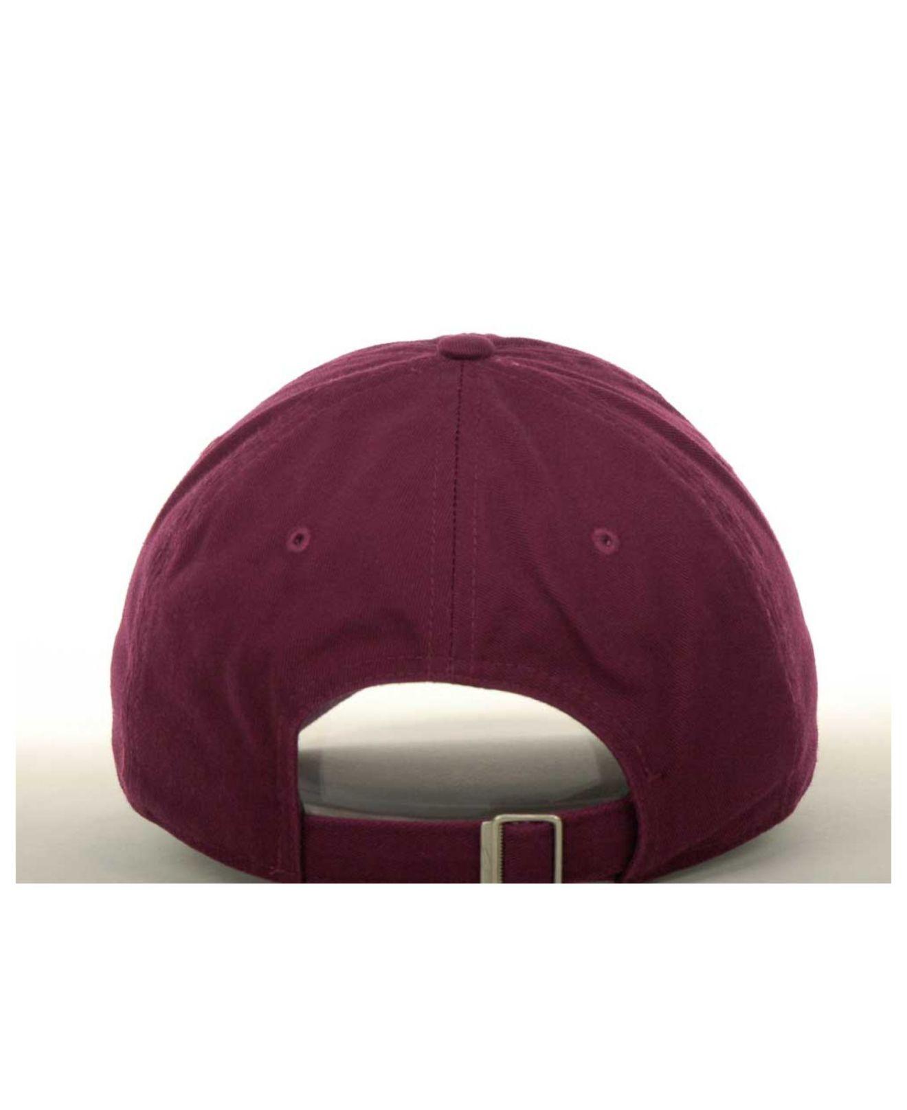 ... low price nike cap maroon b7af2 ba9d9 eaa4e618e389