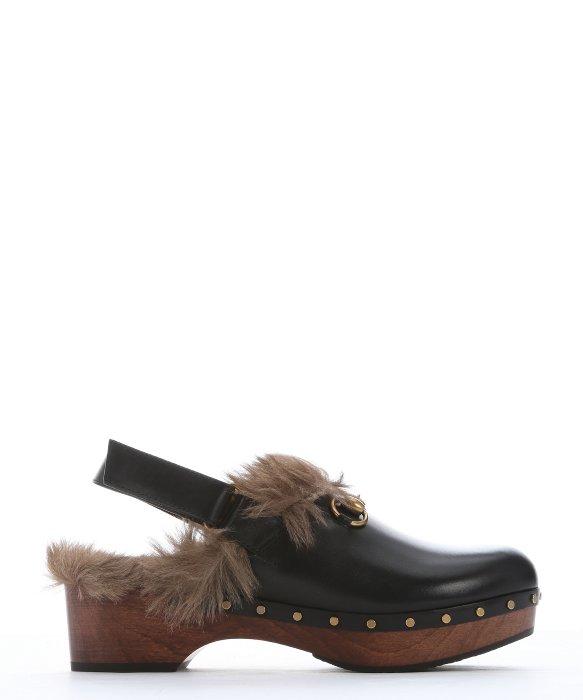 Kangaroo Leather Shoes Australia