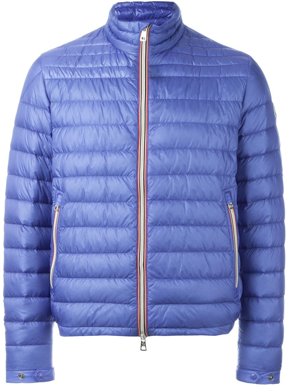 moncler daniel light blue