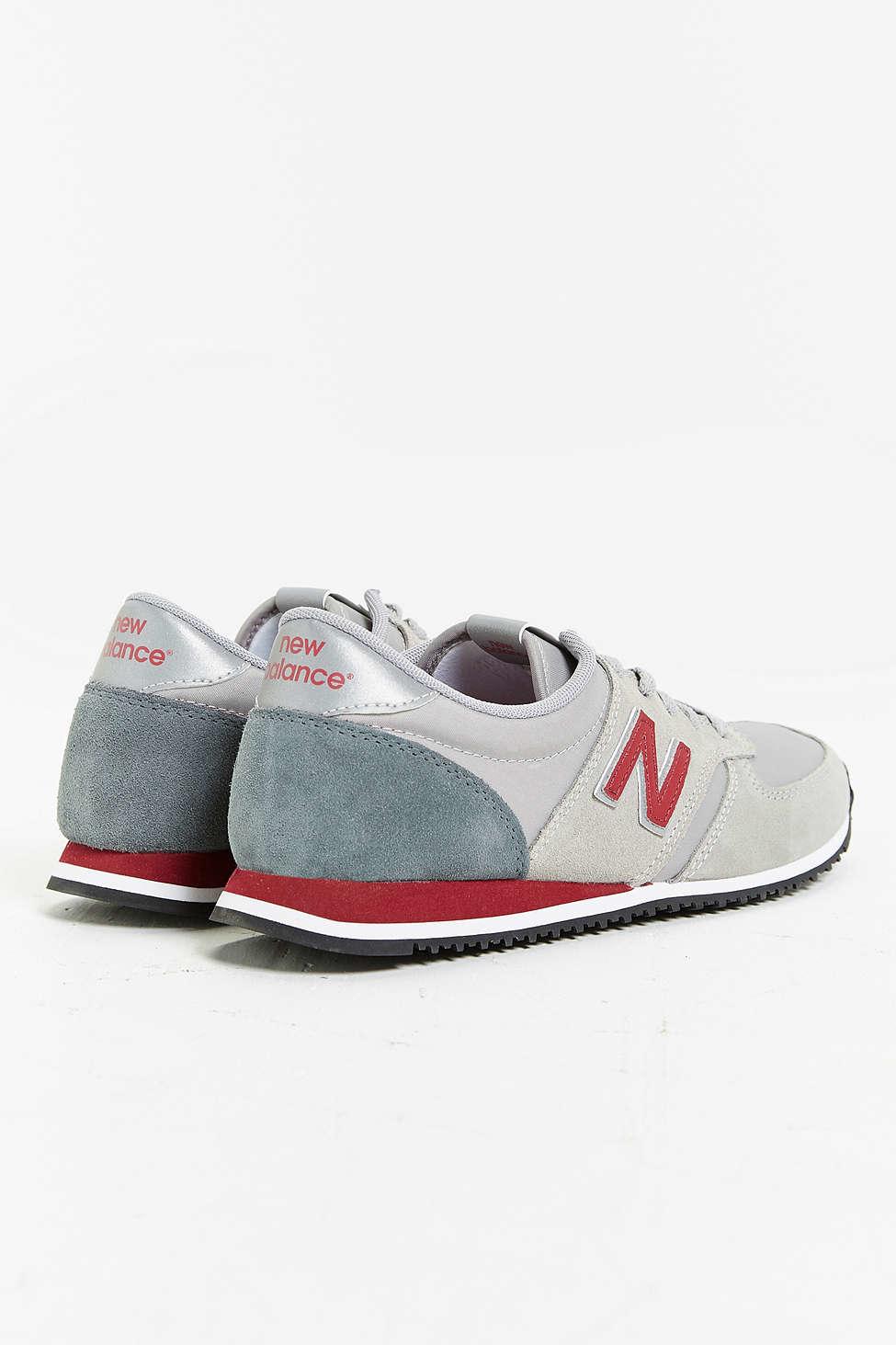 new balance mens 70s running 420 classics running shoe