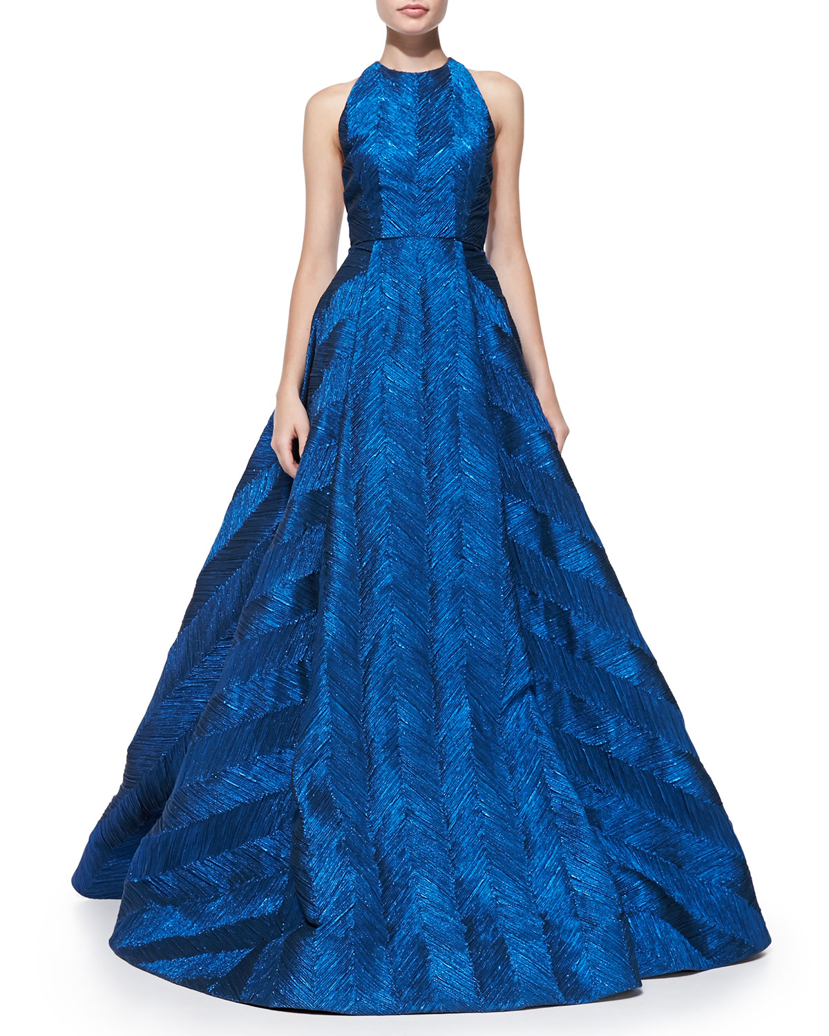 Famous Alice Blue Gown Chords Festooning - Wedding and flowers ...