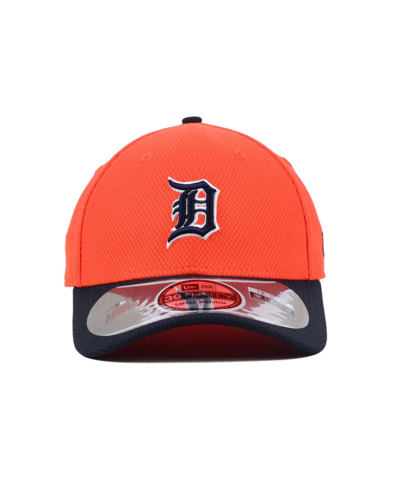 the best attitude 3445d d9c9c cheapest mens new era blue seattle mariners 2017 players weekend low  profile 59fifty fitted hat 9789e fe8b8  discount code for lyst ktz detroit  tigers mlb ...