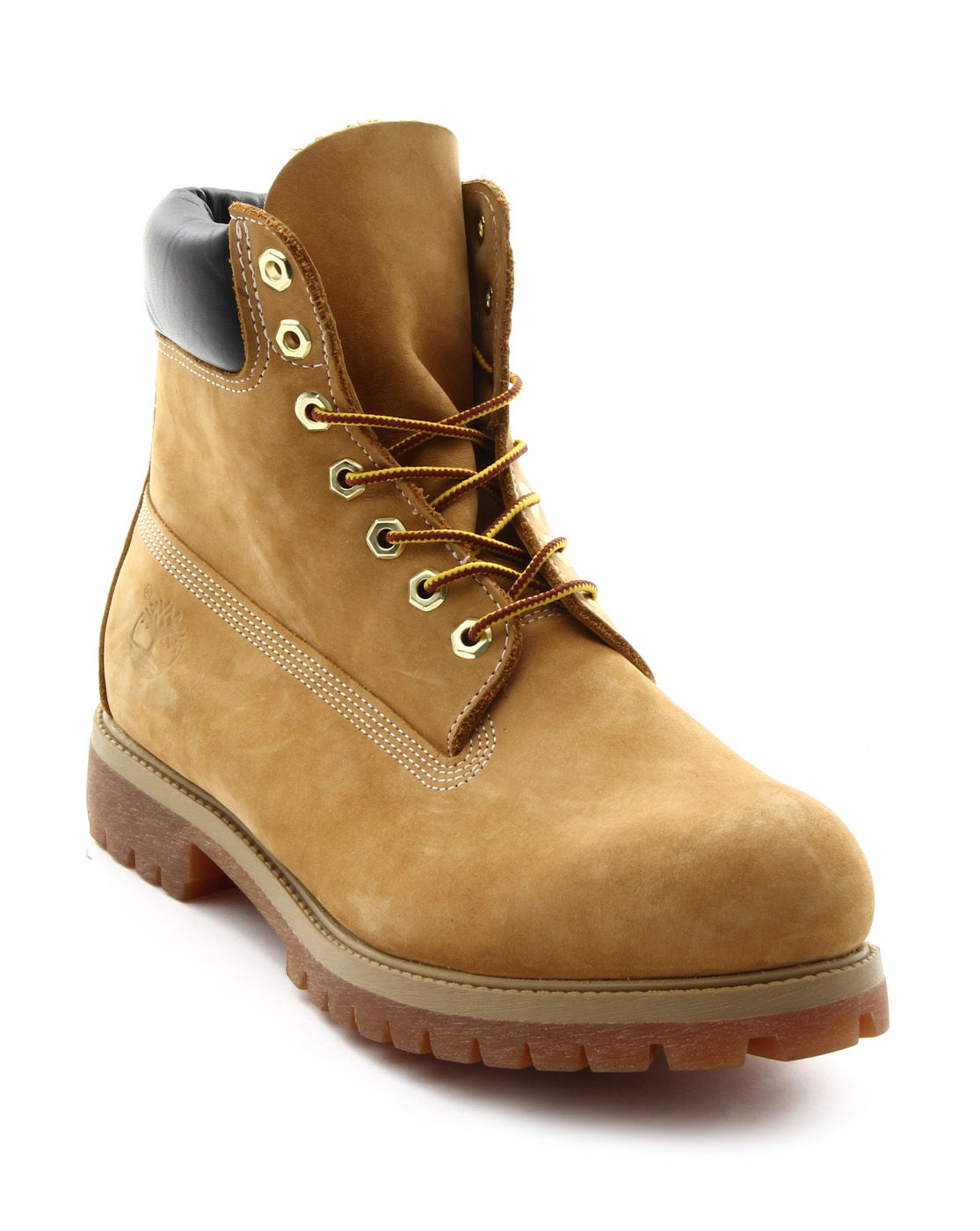 Beige Boots Galleryhipcom The Hippest Galleries