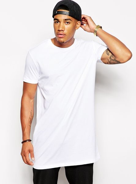 There are a lot of sick shirts that are oversized you just really have to  wear the right pants with them 4baa84375d0