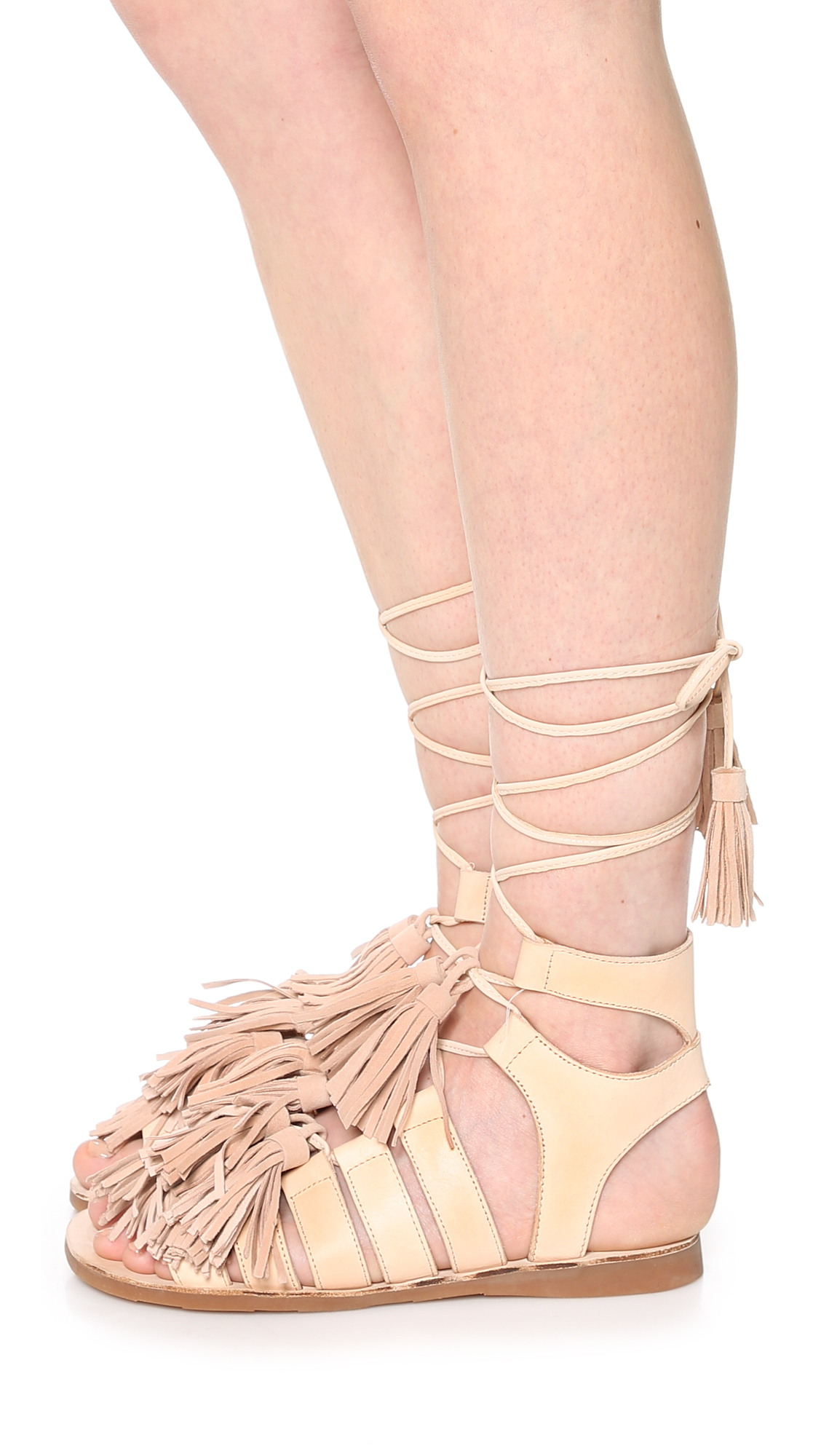 jeffrey cbell fringe sandals 28 images 1000 ideas