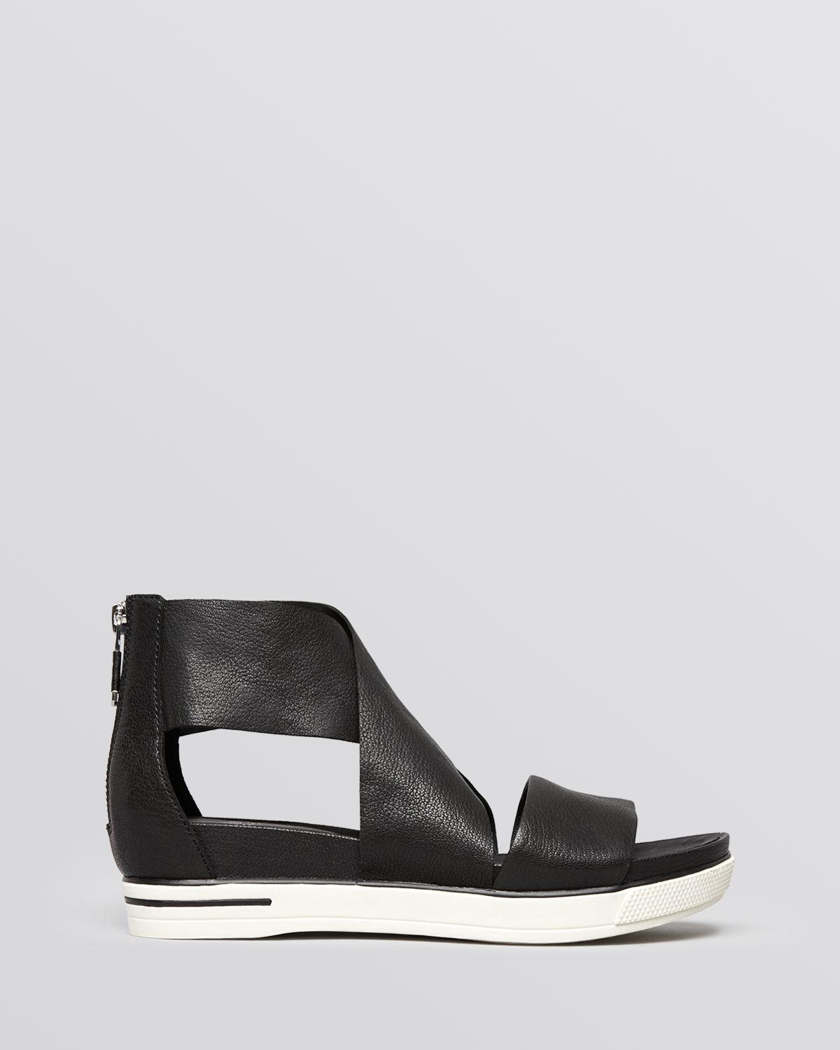 66e094df73b Gallery. Previously sold at  Bloomingdale s · Women s Eileen Fisher Platform  ...
