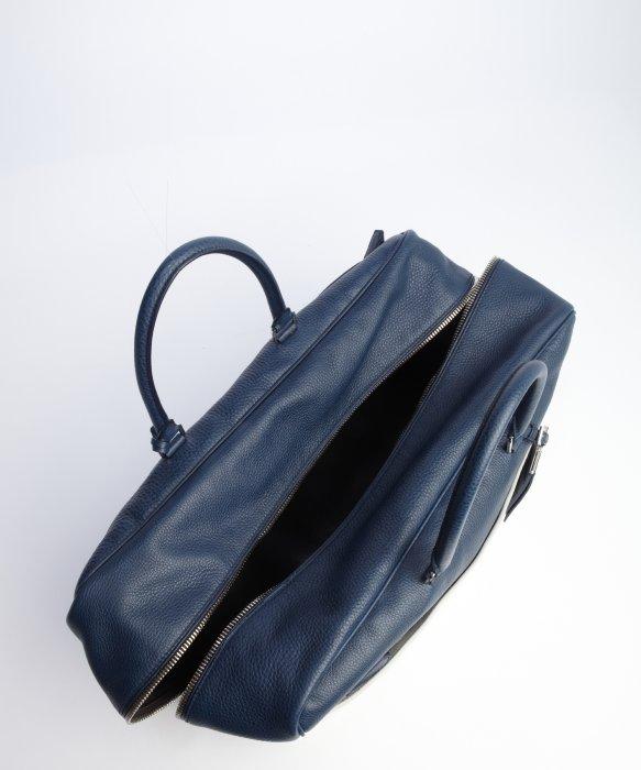 62eb3160f01396 prada red cloth backpack
