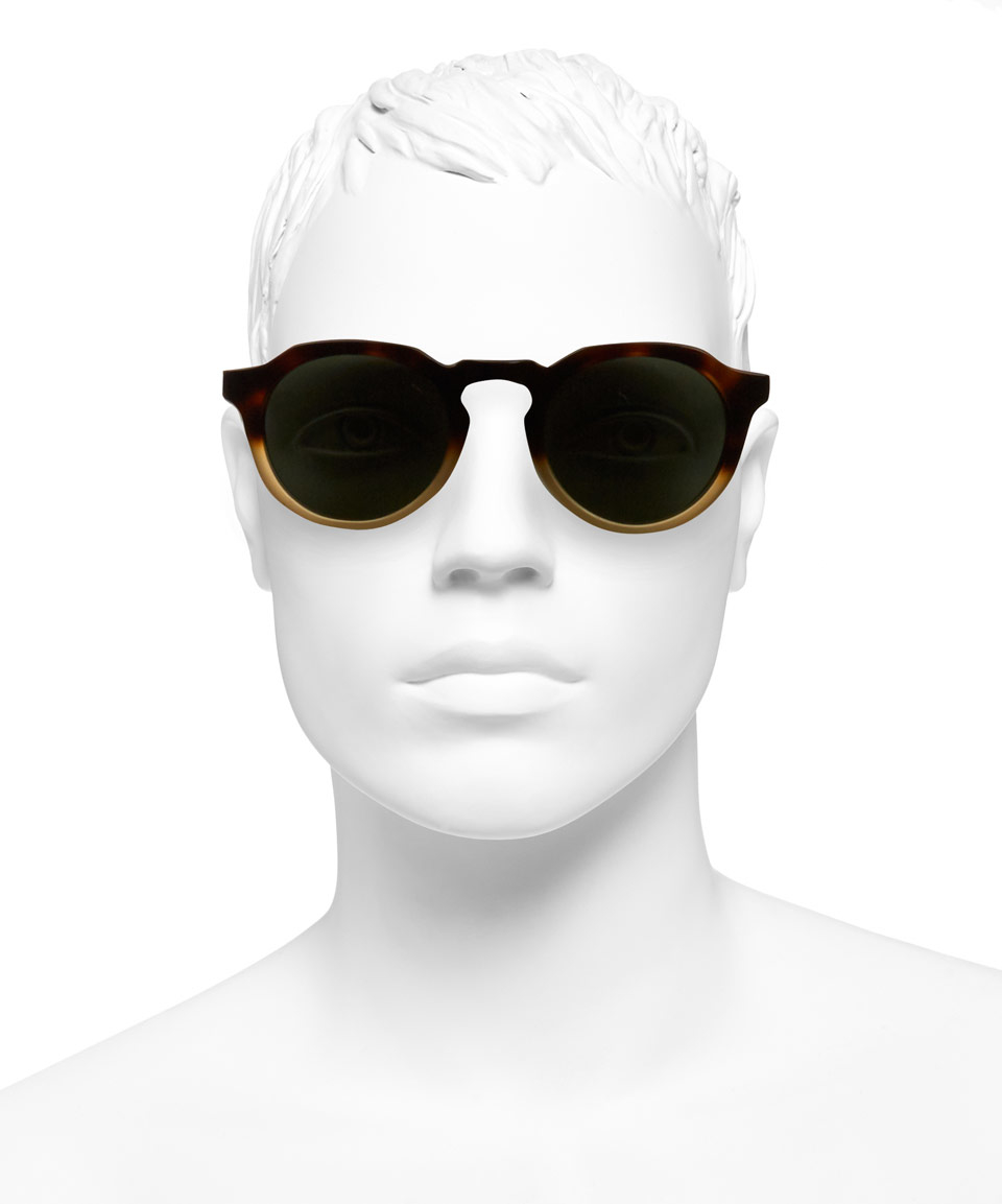 ray ban sunglasses for men in japan united nations system chief Red Ray-Ban Glasses ray ban sunglasses for men in japan