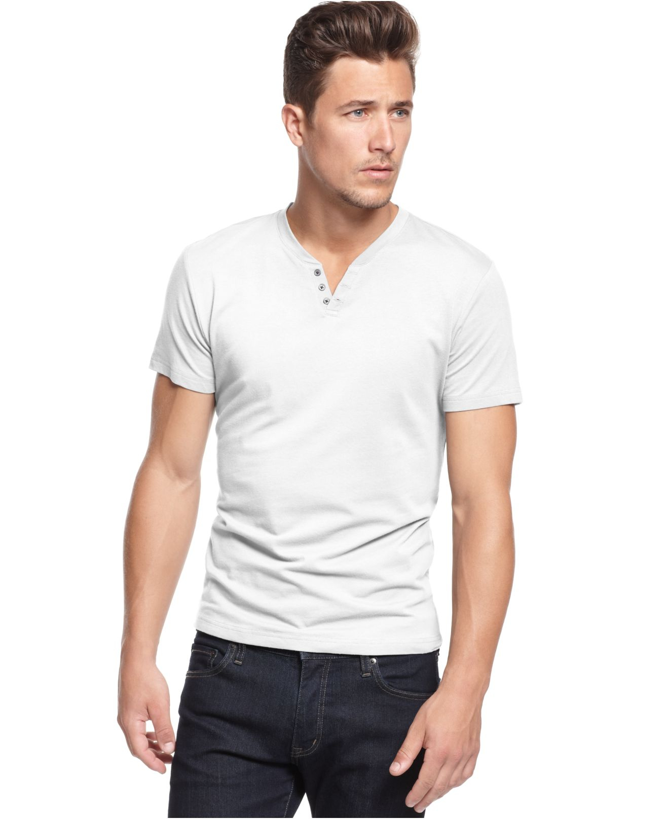 Shop a great selection of Dress Shirts at Nordstrom Rack. Find designer Dress Shirts up to 70% off and get free shipping on orders over $