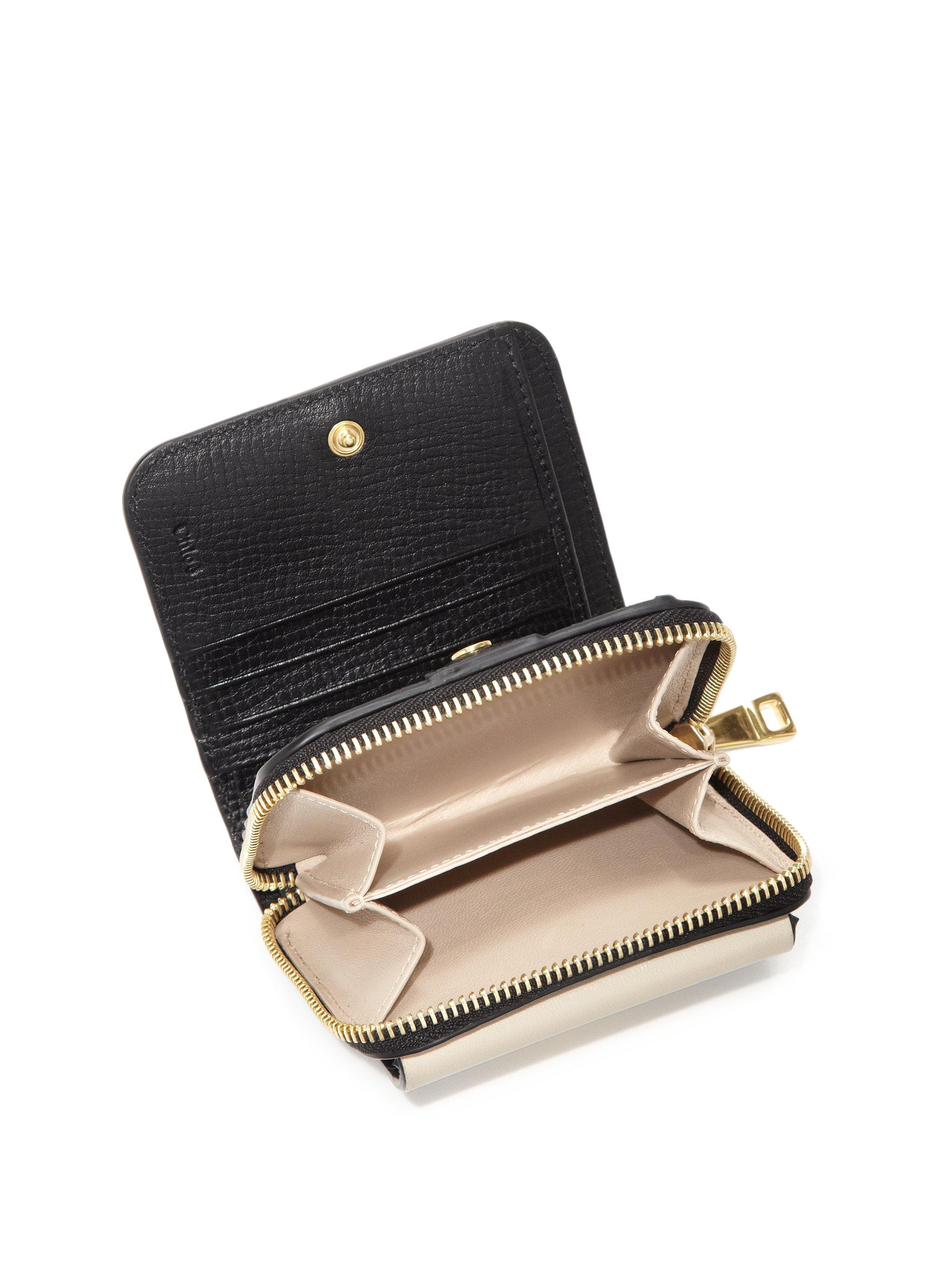 chloe handbags shop online see by chloe purse. Black Bedroom Furniture Sets. Home Design Ideas