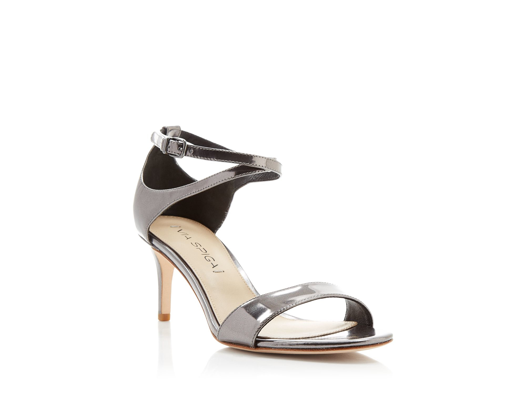 Buy Steve Madden Women's Carrson Dress Sandal and other Pumps at loweredlate.ml Our wide selection is eligible for free shipping and free returns.