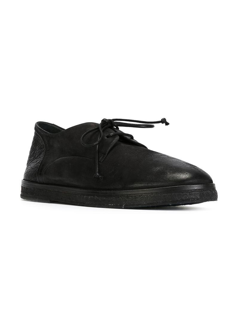 Marsèll distressed desert boots sale choice buy cheap fashionable cheap 100% guaranteed NF7Sq9mqVa