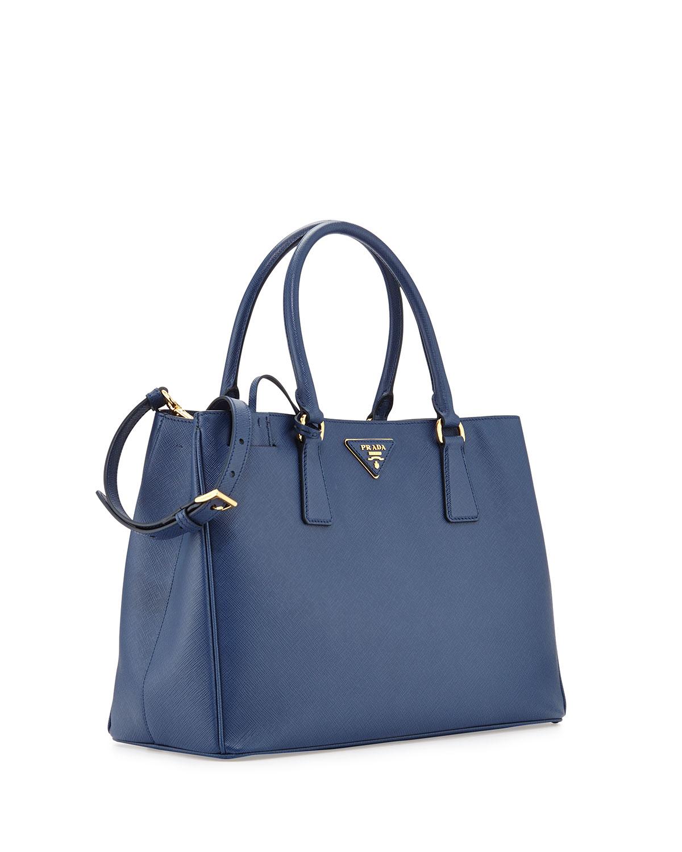 prada lady bag