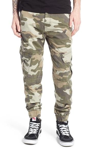 Heavy Denim Jeans For Men