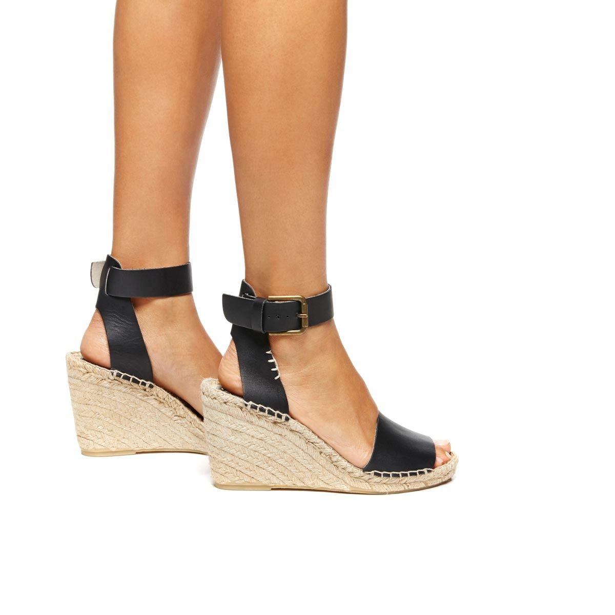SOLUDOS Open-toe mules under $60 explore sale online footlocker online pay with visa cheap online nBYQ0C