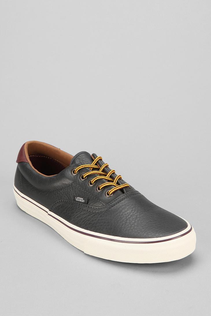 Dkny Mens Shoes
