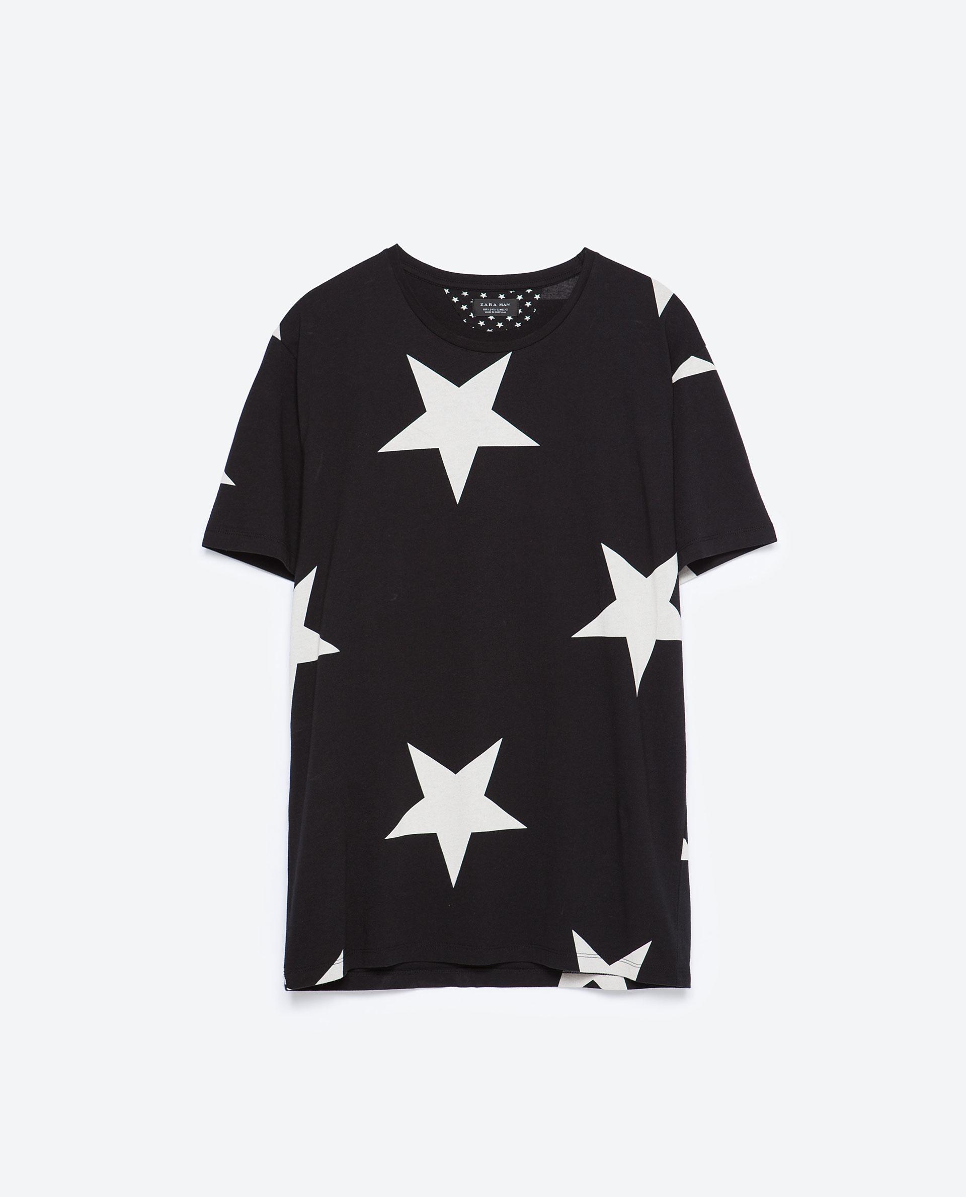 Black t shirt star - Black T Shirt Star Black T Shirt Star Gallery