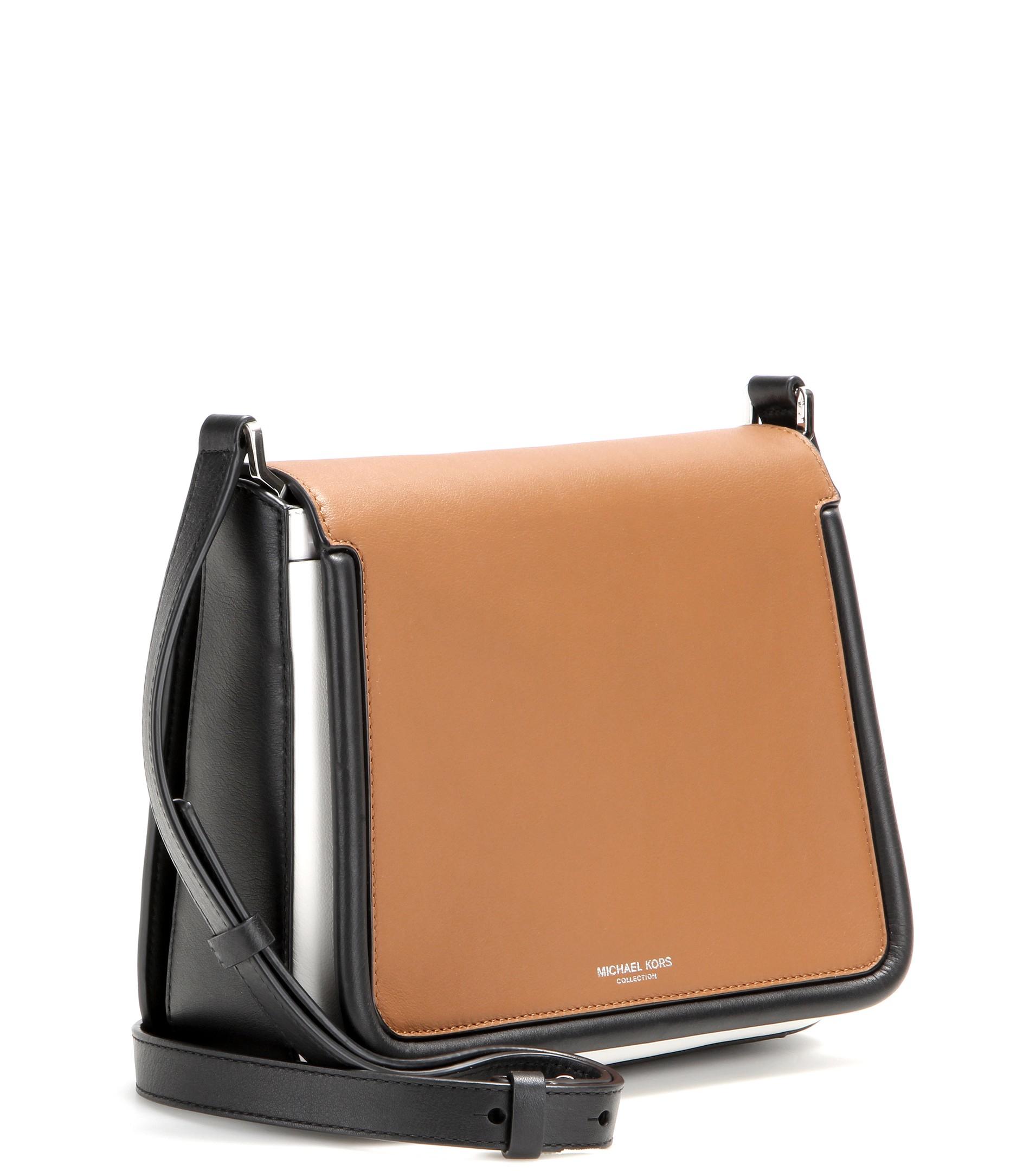 Michael Kors Collection Bags