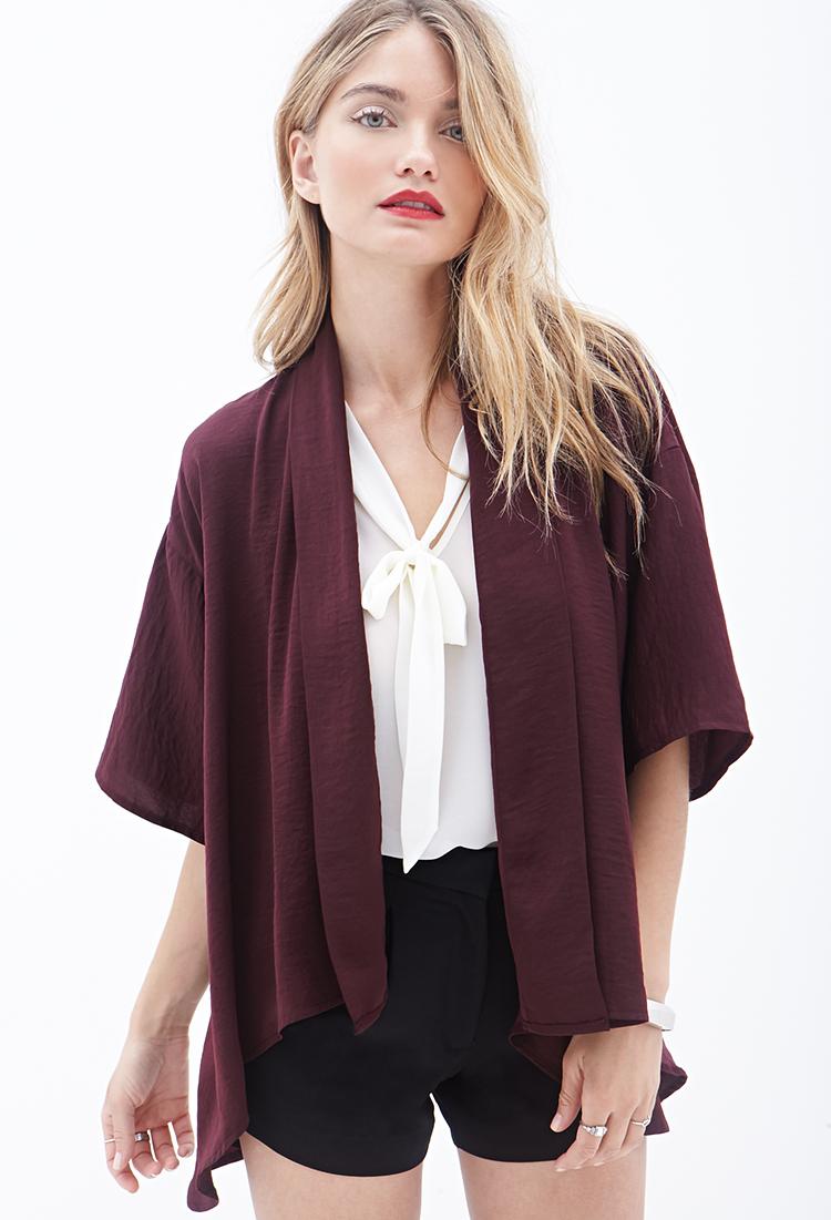 cardigan sale draped lauren zoom front drapes ralph open