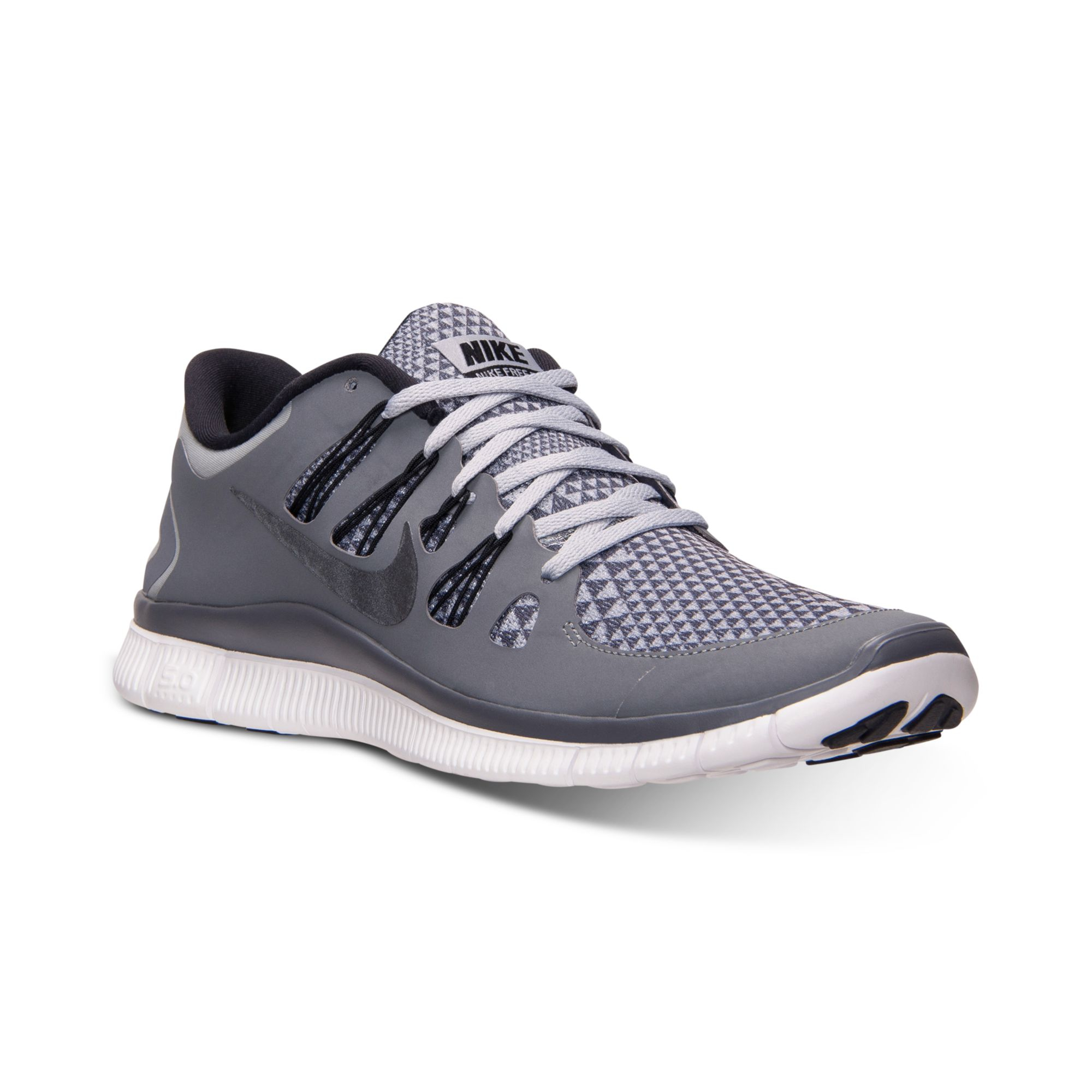 sports shoes d5cbf 8de79 Gallery. Previously sold at  Macy s · Men s Nike Free