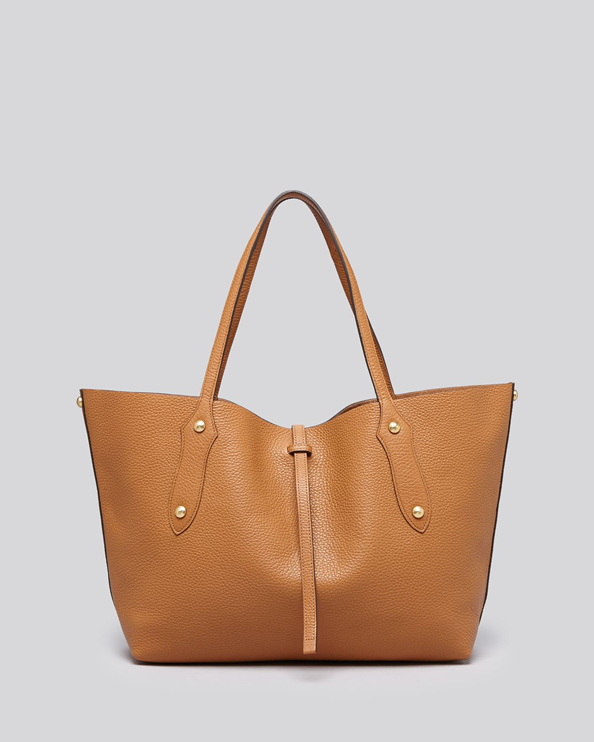Lyst - Annabel Ingall Tote
