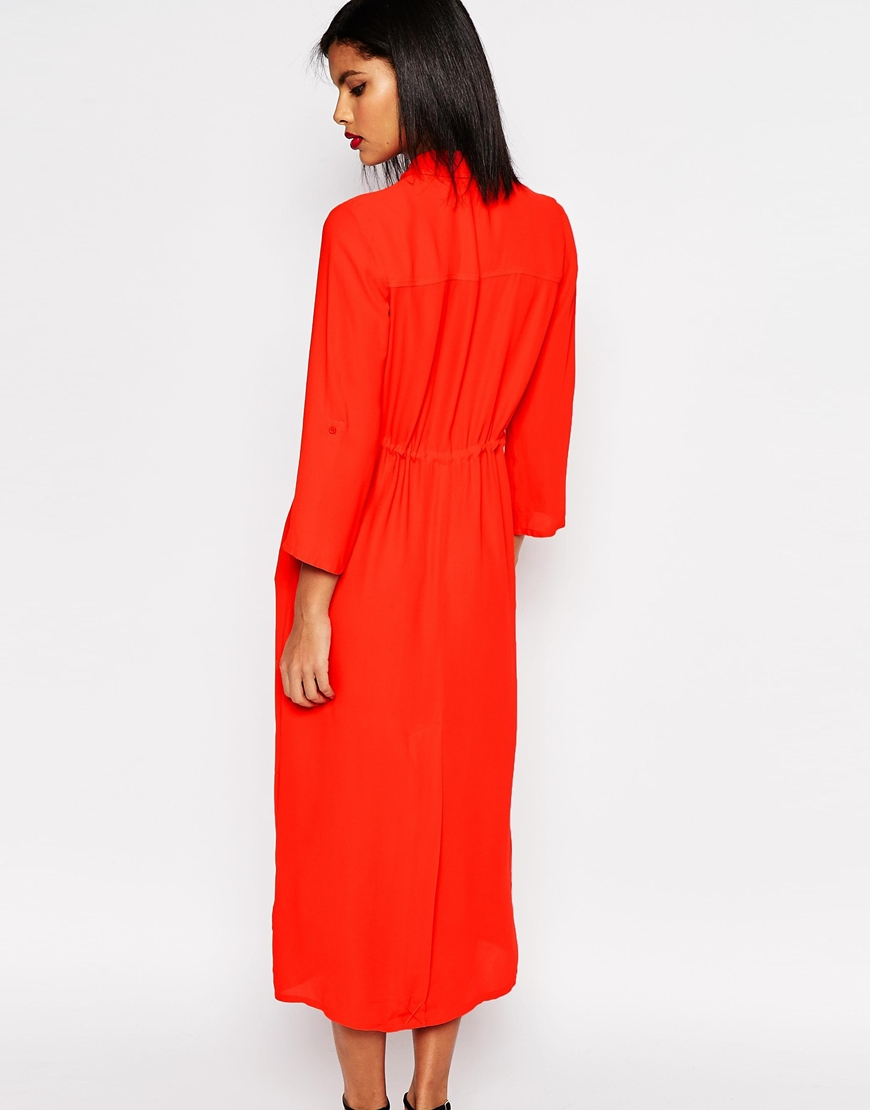 French Connection Women's Cecil Dress Clearance Buy Zztv7meUW
