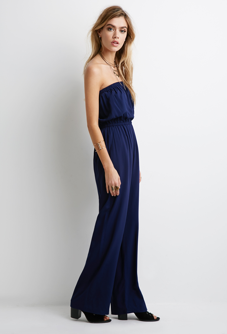 68330c5a7f54 29 Brilliant Rompers And Jumpsuits Forever 21